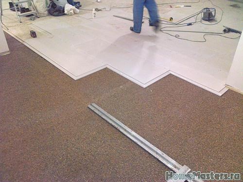 Керамзитовый-песок - Размер 62,57К, Загружен: 0