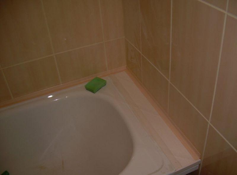 Гузелька_ванна3 - Размер 44,8К, Загружен: 0