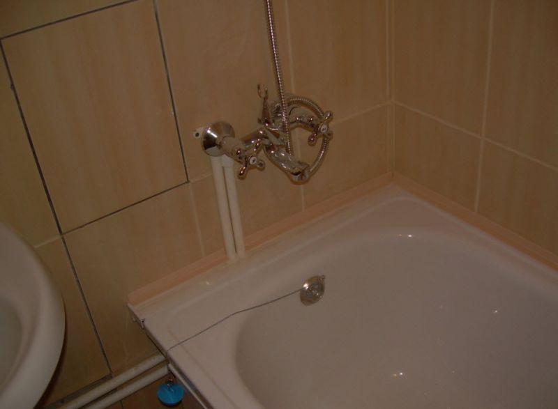Гузелька_ванна - Размер 53,81К, Загружен: 0
