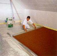 dry_floor_2 - Размер 8,98К, Загружен: 1165