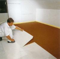 dry_floor_4 - Размер 7,52К, Загружен: 825