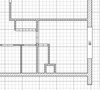план_до - Размер 37,64К, Загружен: 223