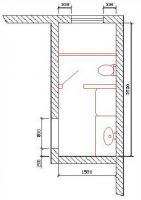 План2 - Размер 38,53К, Загружен: 275