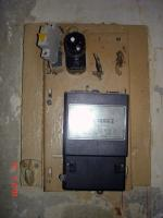 DSC06623 - Размер 137,29К, Загружен: 41