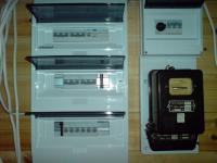DSC00083 - Размер 661,56К, Загружен: 467