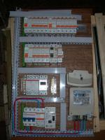 DSCN4028_800 - Размер 146,09К, Загружен: 295