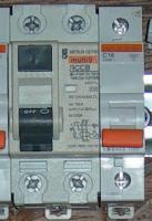 DSCN4029 - Размер 58,64К, Загружен: 113