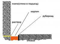 post-54028-1312382522_thumb.jpg