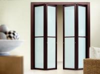 contemporary_slim_folding_doors_4 - Размер 64,32К, Загружен: 89