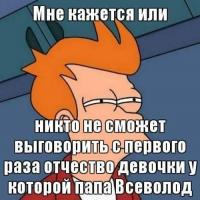 1346217854_podborka_28 - Размер 49,16К, Загружен: 49
