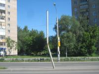 stolb1 - Размер 118,31К, Загружен: 46