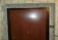 post-6328-1343798181_thumb.jpg