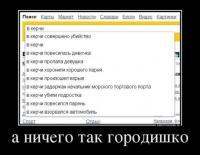 post-9894-1344551567_thumb.jpg
