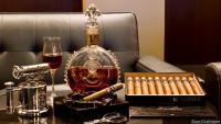 cigars_and_cognac - Размер 103,36К, Загружен: 843