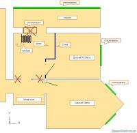 план - Размер 53,88К, Загружен: 271