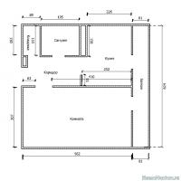 план - Размер 35,4К, Загружен: 82