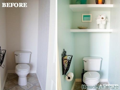 хранение мелочей в ванной 011.jpg