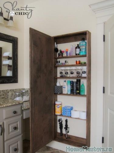 хранение мелочей в ванной 007.jpg