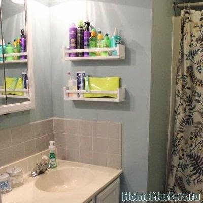 хранение мелочей в ванной 019.jpg