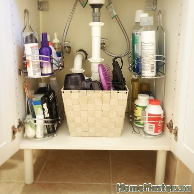 хранение мелочей в ванной 013.jpg