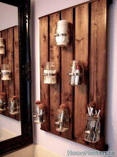 хранение мелочей в ванной 015.jpg