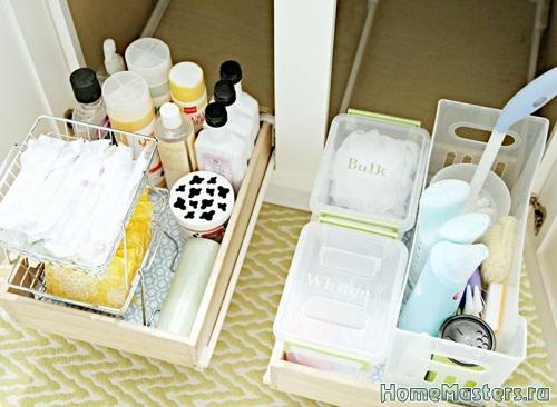 хранение мелочей в ванной 009.jpg