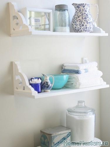 хранение мелочей в ванной 005.jpg