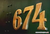 6408_674_102_1 - Размер 79,21К, Загружен: 0