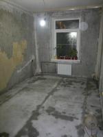 комната - Размер 98,36К, Загружен: 490
