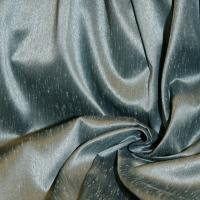ткань Pinella Esmeralda - Размер 324,37К, Загружен: 14