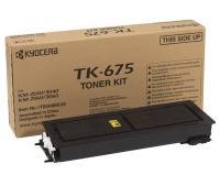 tk675 - Размер 81,29К, Загружен: 0
