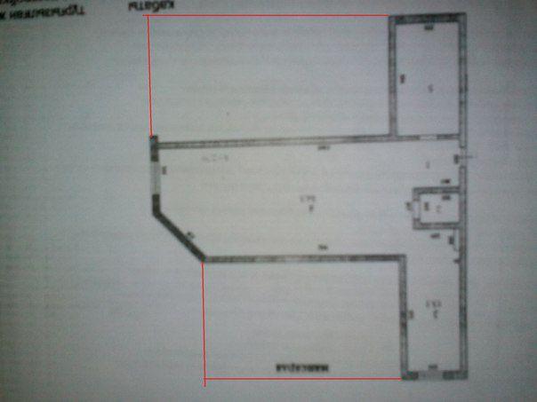 ViqhixF56O8.jpg