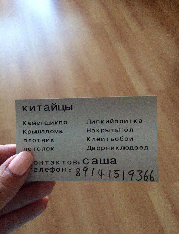 5930583.jpg
