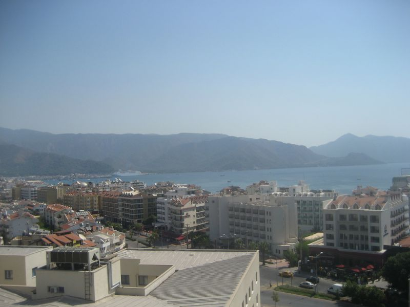 marmaris-city-view.jpg
