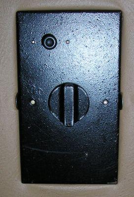 P1010035 - Размер 429,83К, Загружен: 0