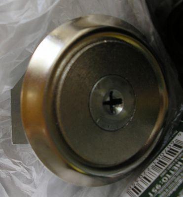 P1010037 - Размер 298К, Загружен: 0