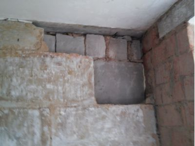 Стена1 - Размер 99,83К, Загружен: 0