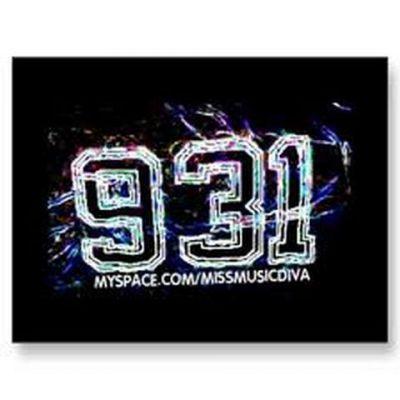 f5e0fab1b425 - Размер 23,36К, Загружен: 0