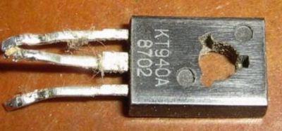 kt940 - Размер 64,48К, Загружен: 0