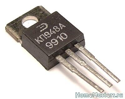 kp948a - Размер 26,83К, Загружен: 0