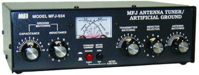 MFJ-934 - Размер 332,27К, Загружен: 0