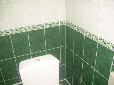 Альберт_туалет - Размер 81,26К, Загружен: 0