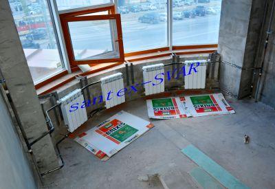 монтаж отопления в эркере - Размер 1,9МБ, Загружен: 276