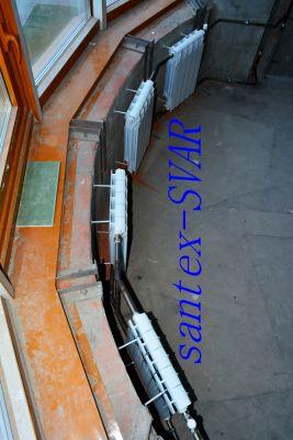 радиатор отопрления на диагональ - Размер 971,01К, Загружен: 294
