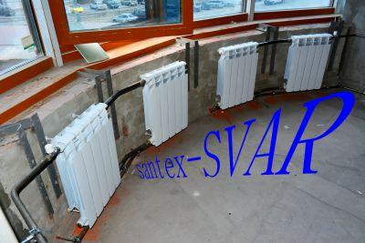 монтаж отопления в новосибирске - Размер 1,94МБ, Загружен: 295