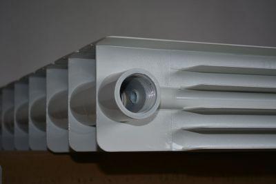 DSC_1587 - Размер 124,62К, Загружен: 0