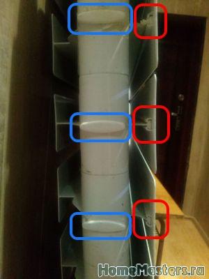 радиатор оазис 1 - Размер 48,99К, Загружен: 0