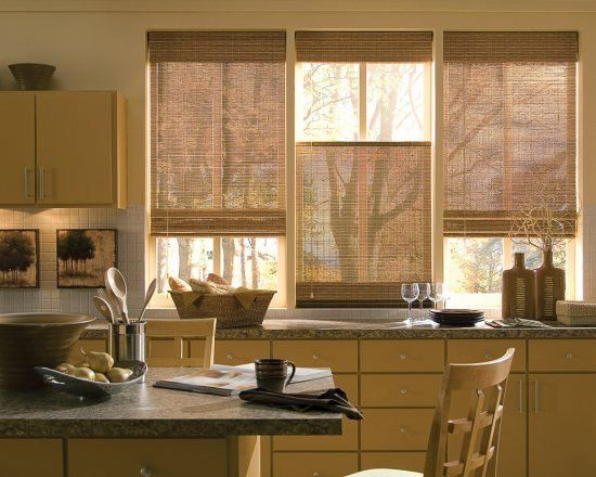 kitchen-2606.jpg