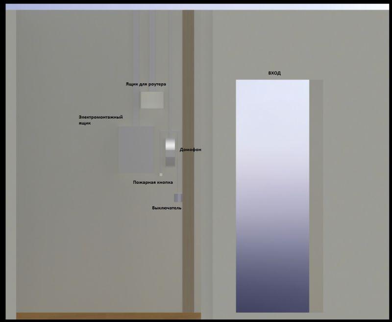 В2_6 Электро - Размер 91,75К, Загружен: 0