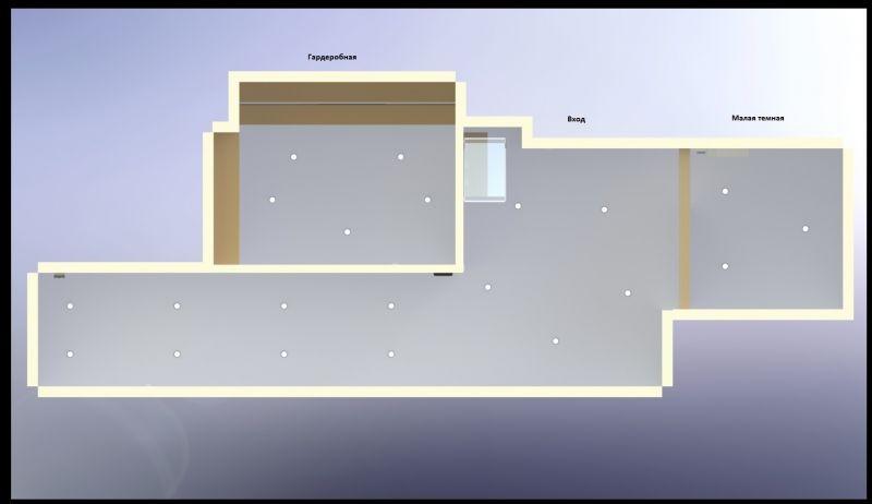 В2_1_Потолок - Размер 113,05К, Загружен: 0